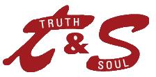 Truth & Soul
