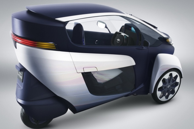 toyota-i-road-concept-5